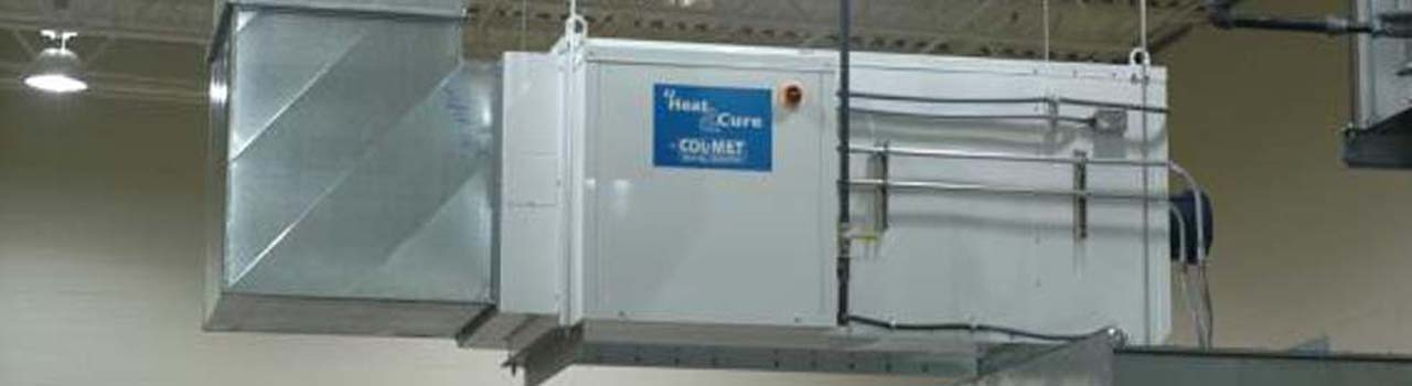 Abs Air Systems Paint Booth Quotes
